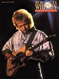 Keith Whitley - Greatest Hits, Keith Whitley, 0793502926