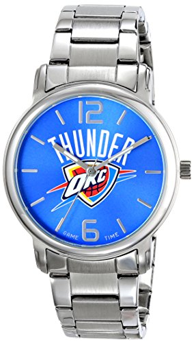 Nba Womens Watches - 7