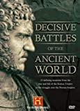 Decisive Battles of the Ancient World (History Channel)