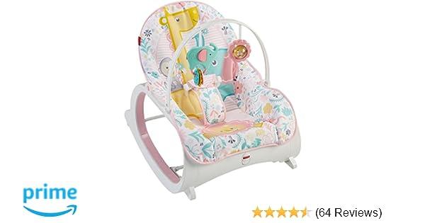 Contemporary 511sDs027tL SR600 315 PIWhiteStrip BottomLeft 0 35 PIAmznPrime BottomLeft 0 5 PIStarRatingFOURANDHALF BottomLeft 360 6 SR600 315 ZA 64 Reviews 445 291 400 400 arial 12 4 0 0 5 SCLZZZZZZZ Beautiful - Model Of baby activity chair Awesome