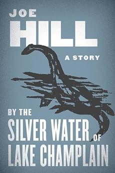 Silver Water Lake Champlain ebook