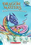 #7: Waking the Rainbow Dragon: A Branches Book (Dragon Masters #10)