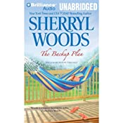 The Backup Plan | Sherryl Woods