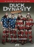 Buy Duck Dynasty: Season 4