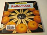 Reflections, Angela Webb, 0531104575