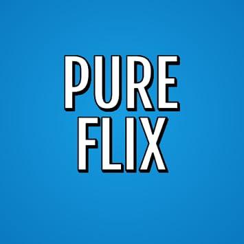 Pure app cancel subscription