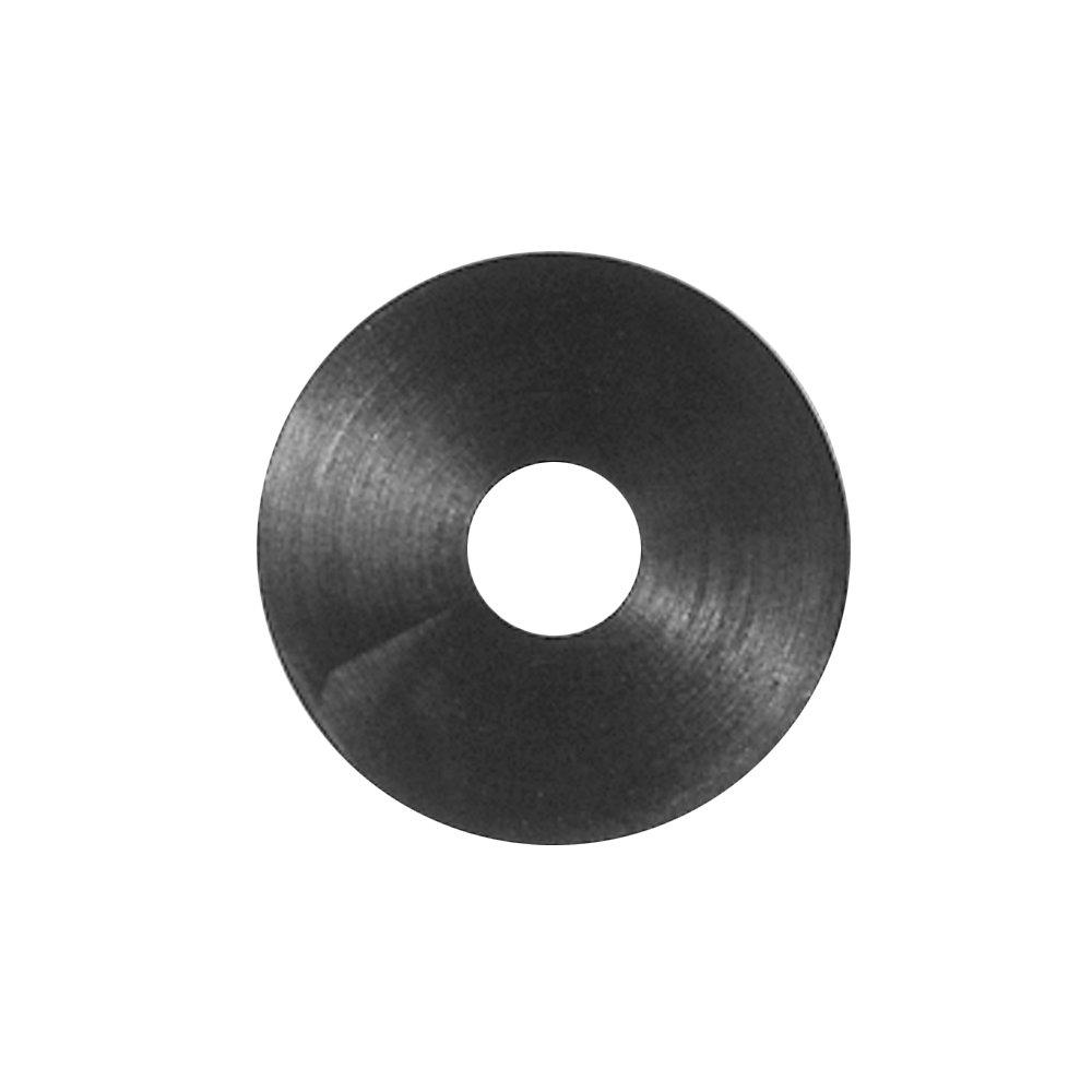 Amazon.com: Danco 88577 Rubber Flat Washer, 3/4-Inch, 10-Pack ...