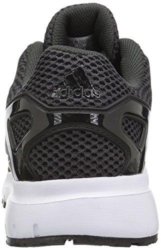 Adidas Originals Delle Donne Nube Di Energia W Scarpa Da Corsa Utilità Nero / Tracciano Grigio / Nero