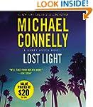 Lost Light (A Harry Bosch Novel)