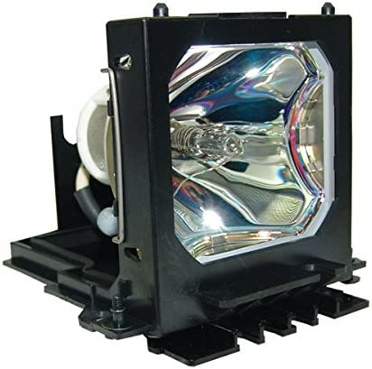 Original Ushio Projector Lamp Replacement with Housing for Viewsonic PJ1165