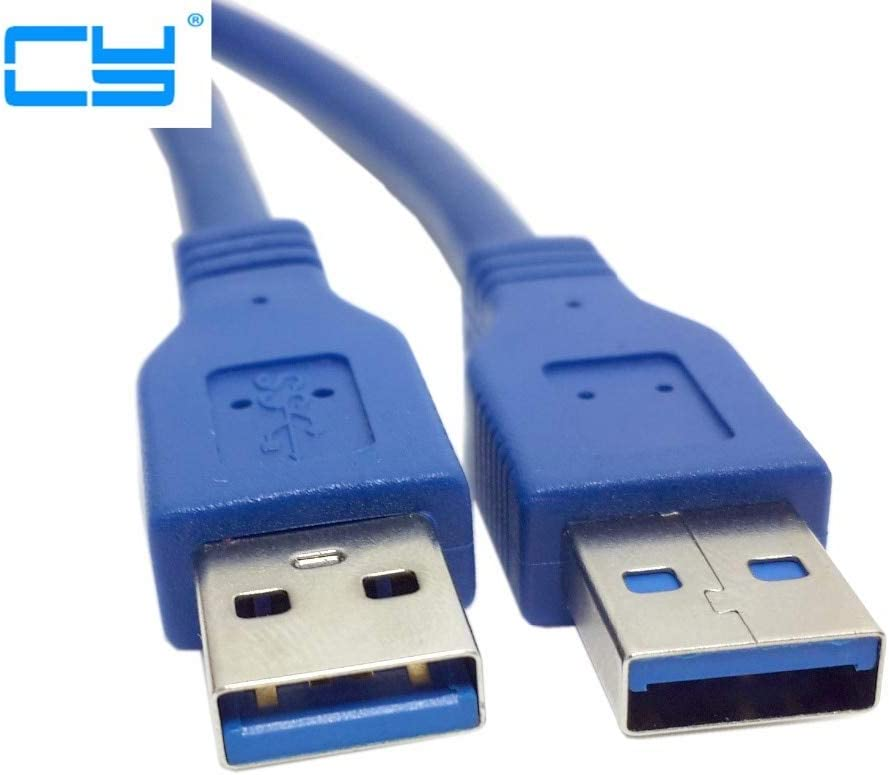 Cable Length: AM to AM 150cm Cables High Speed 1.5//3//5meter 3.0 USB Cable AM Male to Female AM AF BM Mirco-B Connector Extension Data Cable Adapter Printer USB 2.0