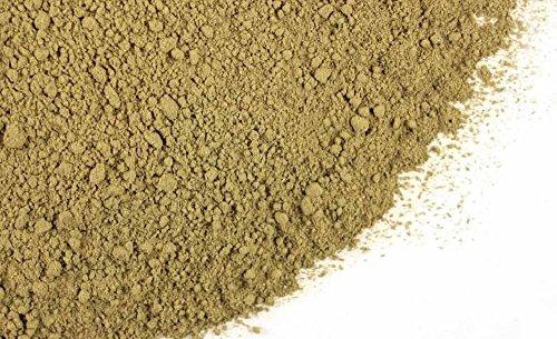 Shavegrass Herb Powder (1 lb)