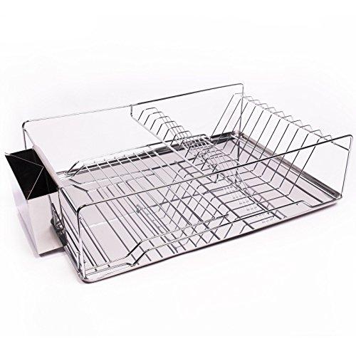 dish drainer set - 7