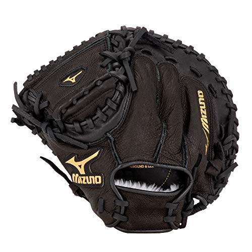 Mizuno Prospect GXC112 Youth Catcher