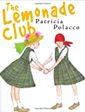 The Lemonade Club