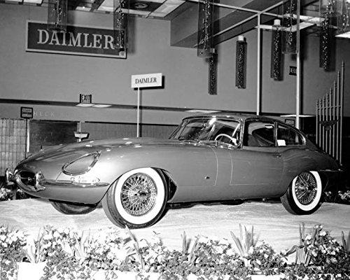 The 8 best jaguar auto advertising