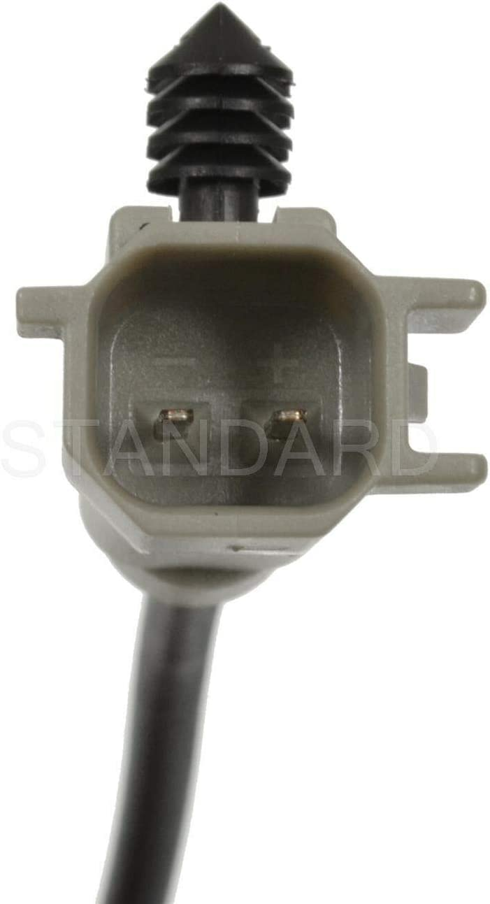 Standard Motor Products ALS1465 Front ABS Wheel Sensor