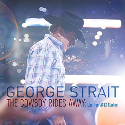 the-cowboy-rides-away-live-from-att-stadium