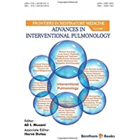 Advances in Interventional Pulmonology (Frontiers in Respiratory Medicine)