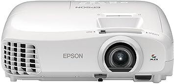 Epson EH-TW5210 3D Beamer