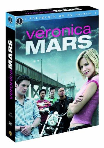 Véronica Mars n° Saison 1 Veronica Mars