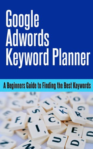 amazon keyword planner