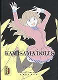 Kamisama Dolls, tome 7