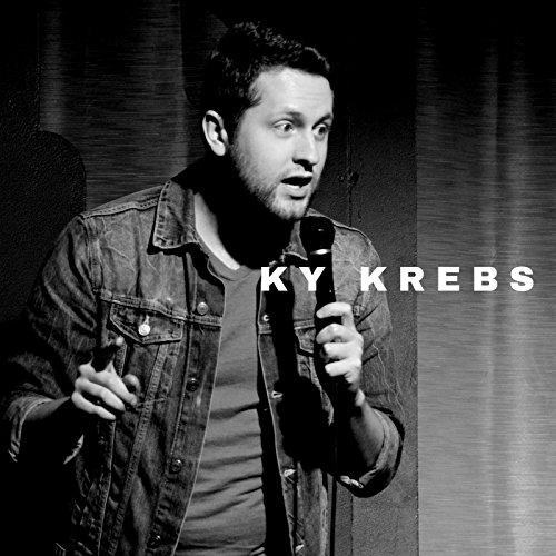 Ky Krebs [Explicit]