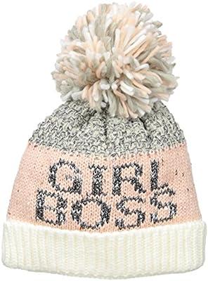 The Childrens Place Big Girls Fashion Baseball Caps