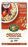 GMO-Free Breakfast Cereals