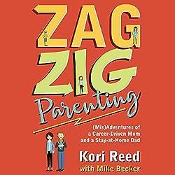ZagZig Parenting