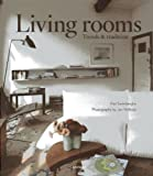 Living Rooms, Piet Swimberghe, 9401404275