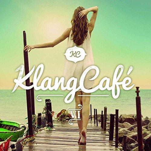 VA - KlangCafe VI - 2CD - FLAC - 2017 - NBFLAC Download