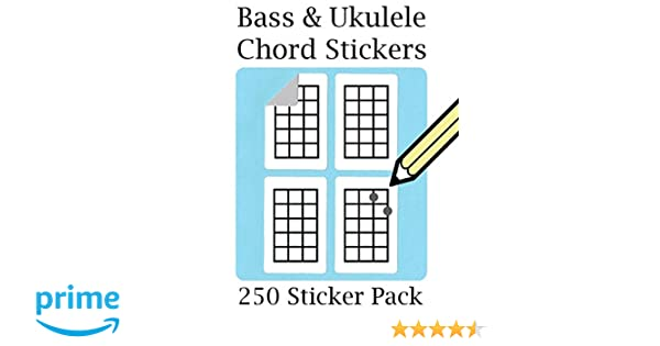 Pack Up Ukulele Chords Choice Image Chord Guitar Finger Position