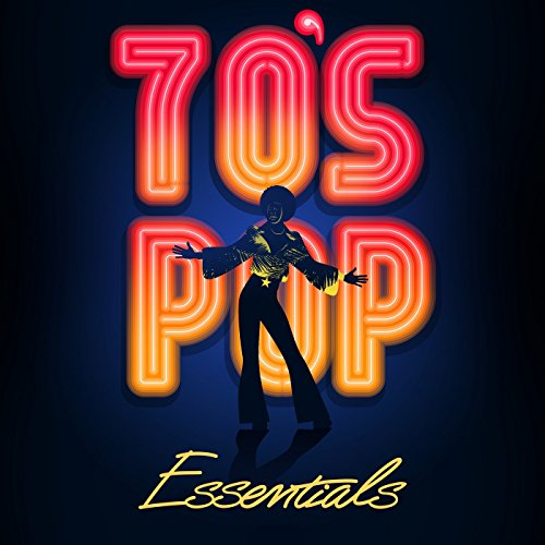 70's Pop Essentials