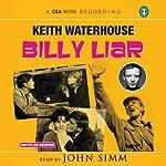 Billy Liar | Keith Waterhouse