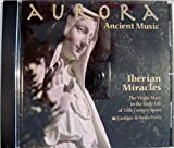 Iberian Miracles by Aurora