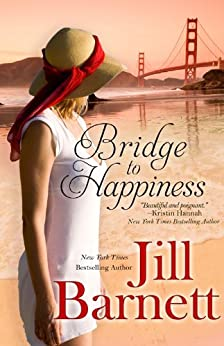 Bridge To Happiness by [Barnett, Jill]