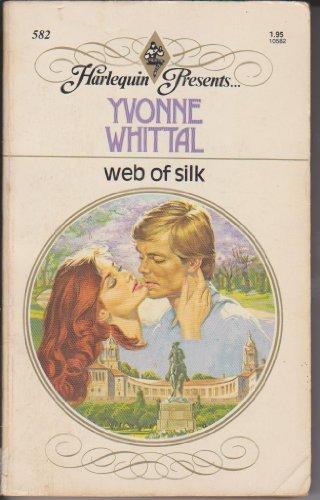 Web Of Silk