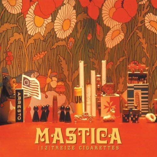 treize-cigarettes-by-mastica-2005-07-04