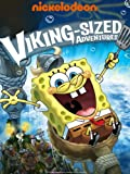DVD : SpongeBob SquarePants: Viking Sized Adventure