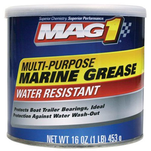 warren-distribtutio-mg640016-lb-marine-grease