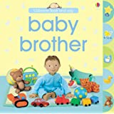 Baby Brother (Look & Say)