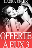 offerte ? eux 3 french edition