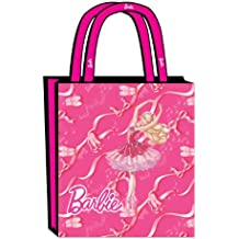 Rubie's Barbie In The Pink Shoes Trick-or-Treat Bag