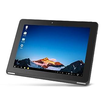 Amazon com : Yuntab B102 10 1 Inch Allwinner A64, 1 3Ghz