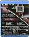 Star Trek X: Nemesis [Blu-ray]