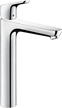 grifo hansgrohe 33