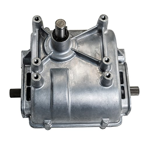 Max Motosports 5 Speed Transmission for Peerless 700-023 FD Kees 539101951 14398 - Transmission Kees