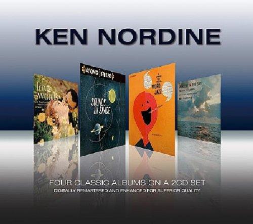 Four Classic Albums ()